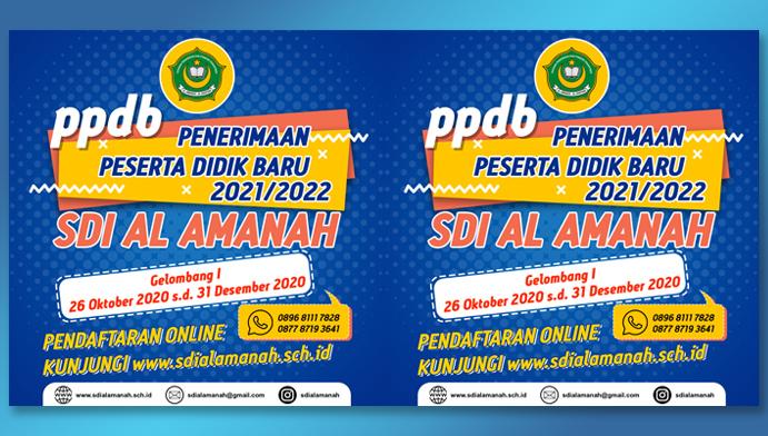 ppdb-sdi-al-amanah-tahun-20212022
