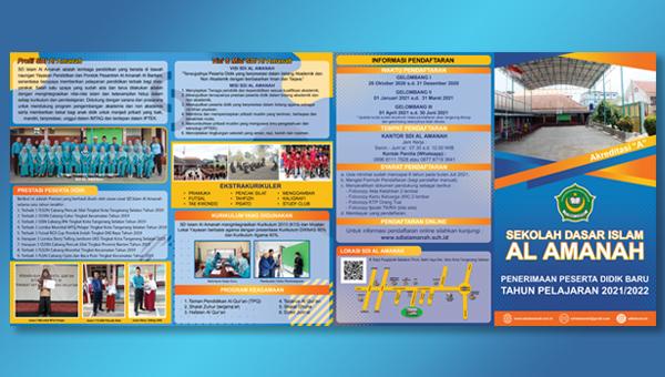 segera-dibuka-ppdb-sdi-al-amanah-tahun-20212022